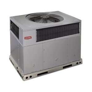 Bryant Packaged Heat Pump 13 SEER. 4 TON. 46,500 BTU