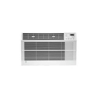 Appliances Air Conditioners & Accessories Wall