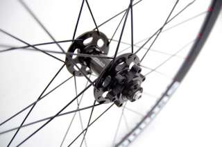 Full CARBON WHEELSET MOUNTAIN BIKE 26 BICYCLE WHEELS