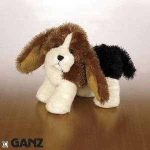 Target Mobile Site   Webkinz LilKinz Stuffed Animal