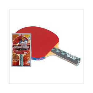 Butterfly Primorac 2000 Table Tennis Racket Set Game Room