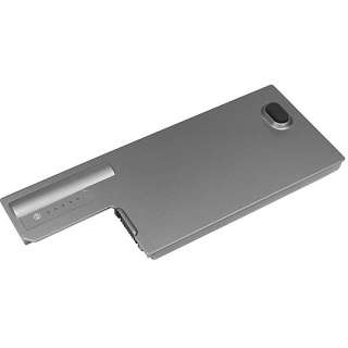 Battery for Dell Latitude D820, D830 Laptop Battery Pros Computers