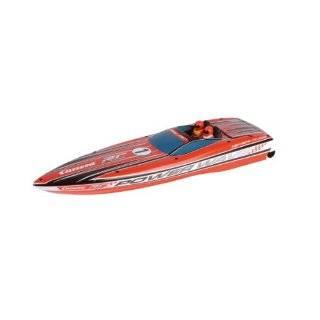 Radio Remote Control Electric RC Speed Boat Explore similar items