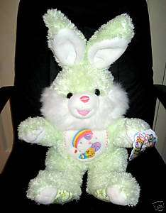 Dan Dee Collectors Choice XL HUGE Plush Bunny Rabbit