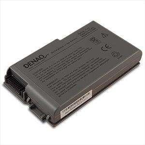 Dell Latitude D610 Notebook / Laptop/Notebook Battery