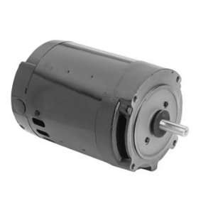 Emerson pool pump motor eusq1152 1 5 hp square flange for Amazon pool pump motors