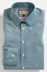 Thomas Pink Super Slim Fit Dress Shirt $195.00
