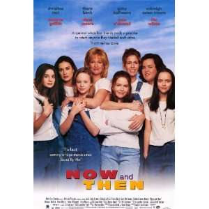 Rita Wilson)(Christina Ricci)(Thora Birch):  Home & Kitchen
