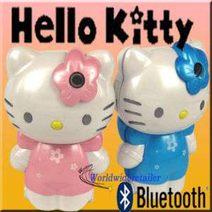 Hello Kitty Mobile Cell Phone C168  AT&T T Mobile A