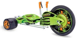 Toys and Games Store   Huffy Green Machine