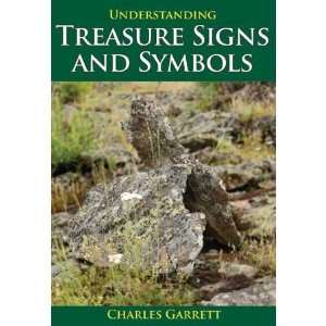 Treasure Signs & Symbols: Toys & Games