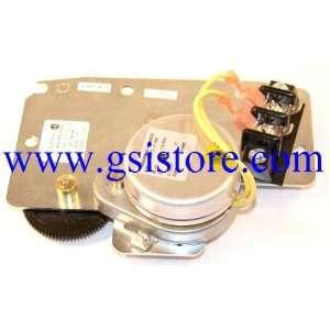 Paragon A878 20 240V Defrost Timer Control Home