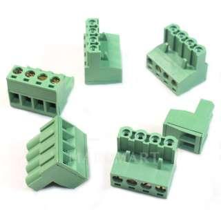 DIY CNC Kit Router 4 Axis Stepper Driver + Nema23 Motor